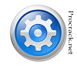 Driver Talent Pro 8.0.1.8 Crack+ License key 2021[Latest]