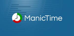 ManicTime-Pro-4.4.8.0-Crack