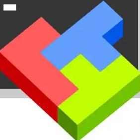 mobaxterm crack with Keygen 2021 Free Download