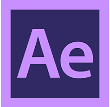 Adobe After Effects CC 2021 Crack + Serial Number [Latest 2021]