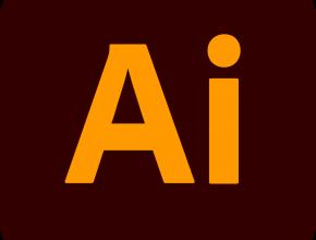 Adobe Illustrator CC 2021 Crack v25.4.0.485 Full Version [Latest]