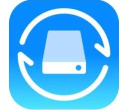 ApowerRecover Professional 14.2.1 Crack With Registration Key [2021]
