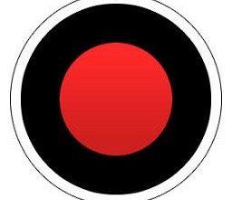 Bandicam Crack 5.2.1.1860 + Activation key Full Version [Latest]