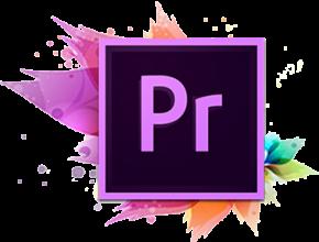 Adobe Premiere Pro CC 2021 v15.4.0.47 with Crack [Latest]