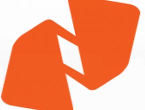 Nitro Pro Crack 13.45.0.917 with Keygen Free Download [Latest]