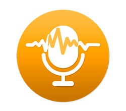Sidify Music Converter Crack 2.2.7 With Keygen Full Download [2021]