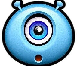 WebcamMax 8.0.7.8 Crack + Serial Number Full Torrent [2021]