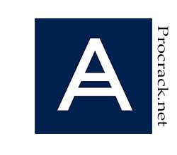 Acronis True Image 2021 Crack With Activation Key Latest [2021]