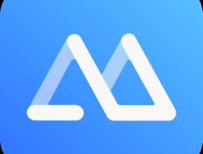 ApowerMirror 1.6.0.3 Full Crack + Activation Code Download 2021 [Latest]
