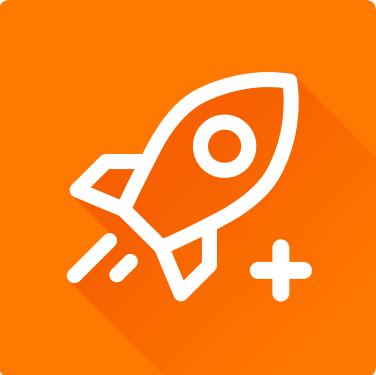 Avast Cleanup Premium 21.5.2470 Crack + Activation Code [2021]