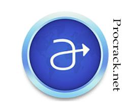 Azuon 8.0.7772 Multilingual [x86+x64] Full Crack + Serial Key [Latest]