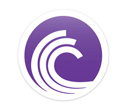 BitTorrent Pro 7.10.5 Build 46011 with Crack & Activated Key [Latest]