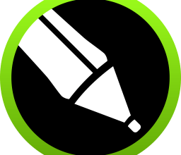CorelDRAW Graphics Suite 2021 Crack v23.1.0.389 Full [Latest]