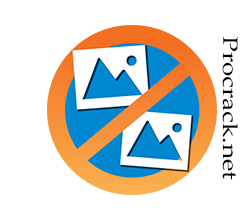 Duplicate Photo Cleaner 5.21.0.1278 Crack + License Key [latest]