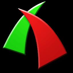 FastStone Capture 9.6 Crack + Serial Key latest Version [2021]