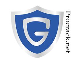 Glary Malware Hunter Pro 1.131 Crack + License Key Free Download