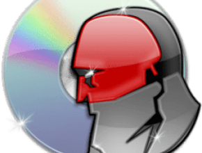 IsoBuster Pro 4.8 Crack with License Key Download [Latest]