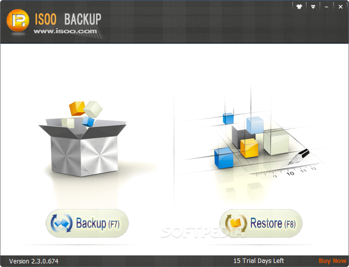 Isoo Backup 4.7.2.801 with Crack + License Key 2021 Free Download