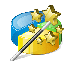 MiniTool Partition Wizard Technician Crack 12.5 + Serial Key Torrent 2021