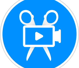 Movavi Video Editor Plus Crack 21.4 + Activation Key [2021]