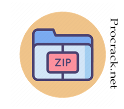 NCH Express Zip 8.14 Crack with Registration Code Latest [2021]