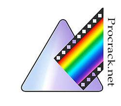 Prism Video File Converter 7.43 Crack + Serial Key 2021 [latest]