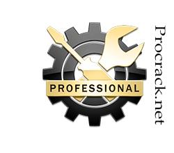 System Mechanic Pro 21.5.0.3 Crack + Activation Key Latest [2021]