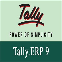 Tally ERP 9 Crack + Serial Key Free Download 2021 [Latest]