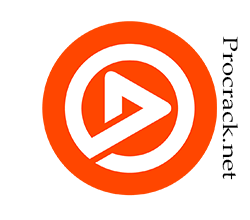 Telestream Switch Pro 4.5.7.10384 with Crack Free Download [Latest]