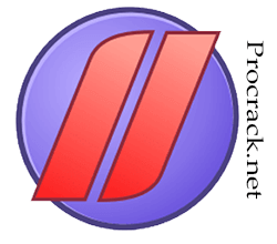 Typing Master Pro 10 Crack + Product Key Free Download [Latest]