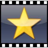 VideoPad Video Editor 10.61 Crack + Registration Code [Latest]