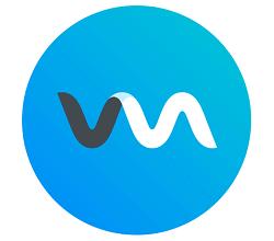 Voicemod Pro Crack 2.17.0.2 License Key Free Download [2021]