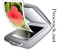 VueScan Pro 9.7.60 Crack Latest [Keygen + Patch] Free Download