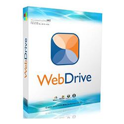 WebDrive Enterprise 2021 Crack & License Key Free Download [2021]