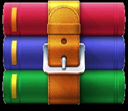 WinRAR Crack 6.02 With Keygen + License Key Free Download [2021]