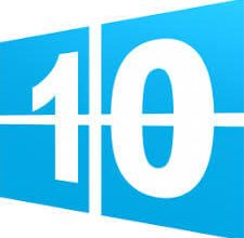 Windows 10 Manager Crack 3.5.3 with Keygen Free Download [Latest]