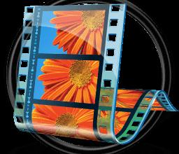 Windows Movie Maker 2021 Crack v9.2.0.6 + Registration Code[Latest]