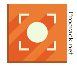 Icecream Screen Recorder Pro 6.23 Crack + Activation Key [2021]