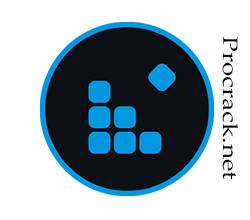 IObit Smart Defrag Pro 7.1.0.71 With Crack Full Version [Latest]