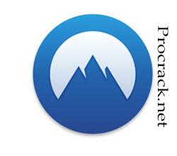 NordVPN Crack 6.34.5.0 + License Key Download 2021 [Latest]