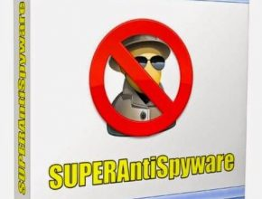 SUPERAntiSpyware Professional X Crack + Key Free Download [2021]